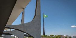 PF reforça ligação de 'gabinete do ódio' do Planalto com investigados por atos antidemocráticos